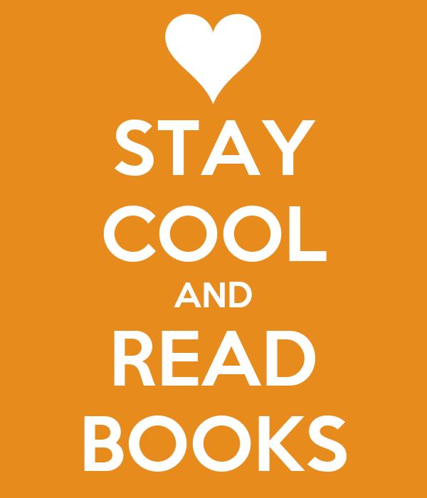 if i stay book pdf