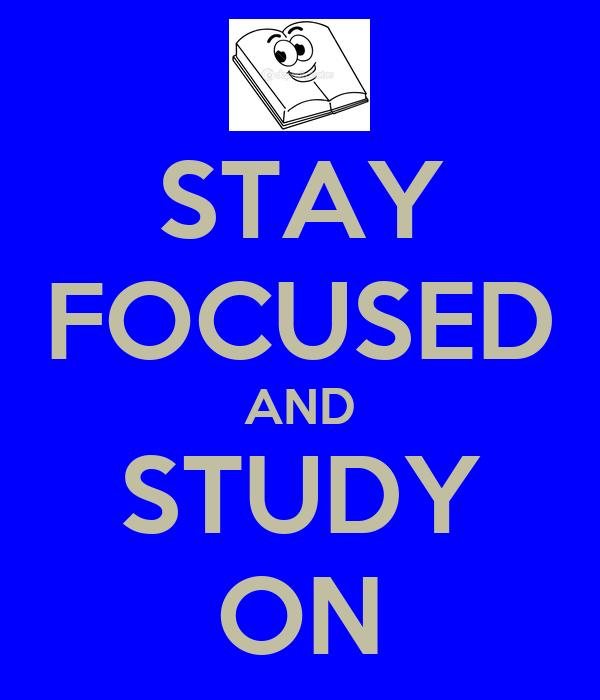 Lesson Notes - Bible Study Plans