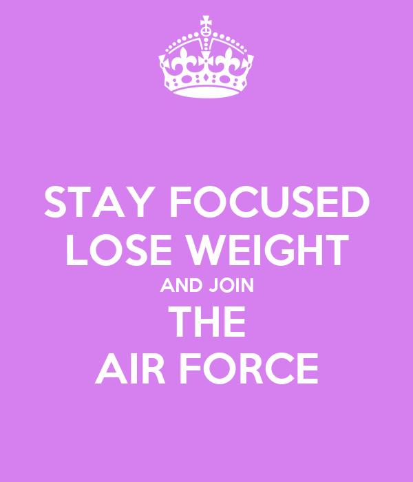 Weight loss fat blocker picture 1