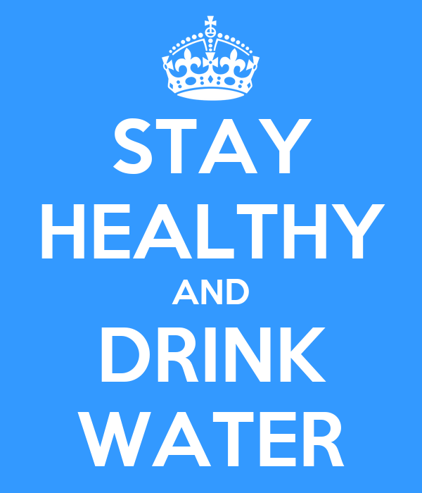 stay healthy drink water 7 reasons you need to drink warm salt water every morning by: amanda froelich posted on june 16 it is a common practice to drink salt water upon rising if you seek healthy, glowing skin, drinking sole may help you attain it.