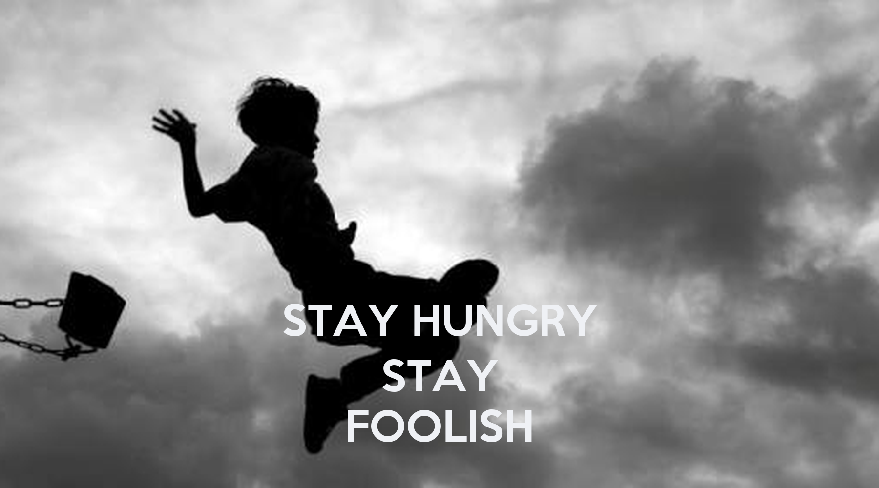 Stay Hungry Stay Foolish Iphone 4s Wallpaper Bed Mattress Sale