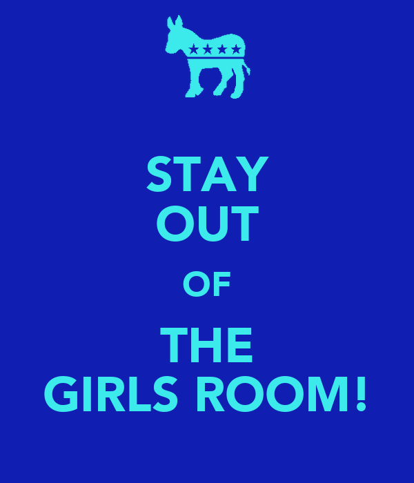 Stay Out Of The Girls Room! Poster  Bethany Zaple  Keep. Modern Kitchens In Lebanon. Modern Kitchen Lighting Fixtures. Country Kitchen Set. Country Kitchen Tv Show. Best Kitchen Storage Containers. Modern Furniture Kitchener Waterloo. Fuschia Pink Kitchen Accessories. Accessories Kitchen