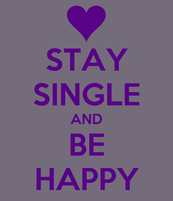 happy corner single men New research by the british firm mintel finds that men are less happy being single than women are.