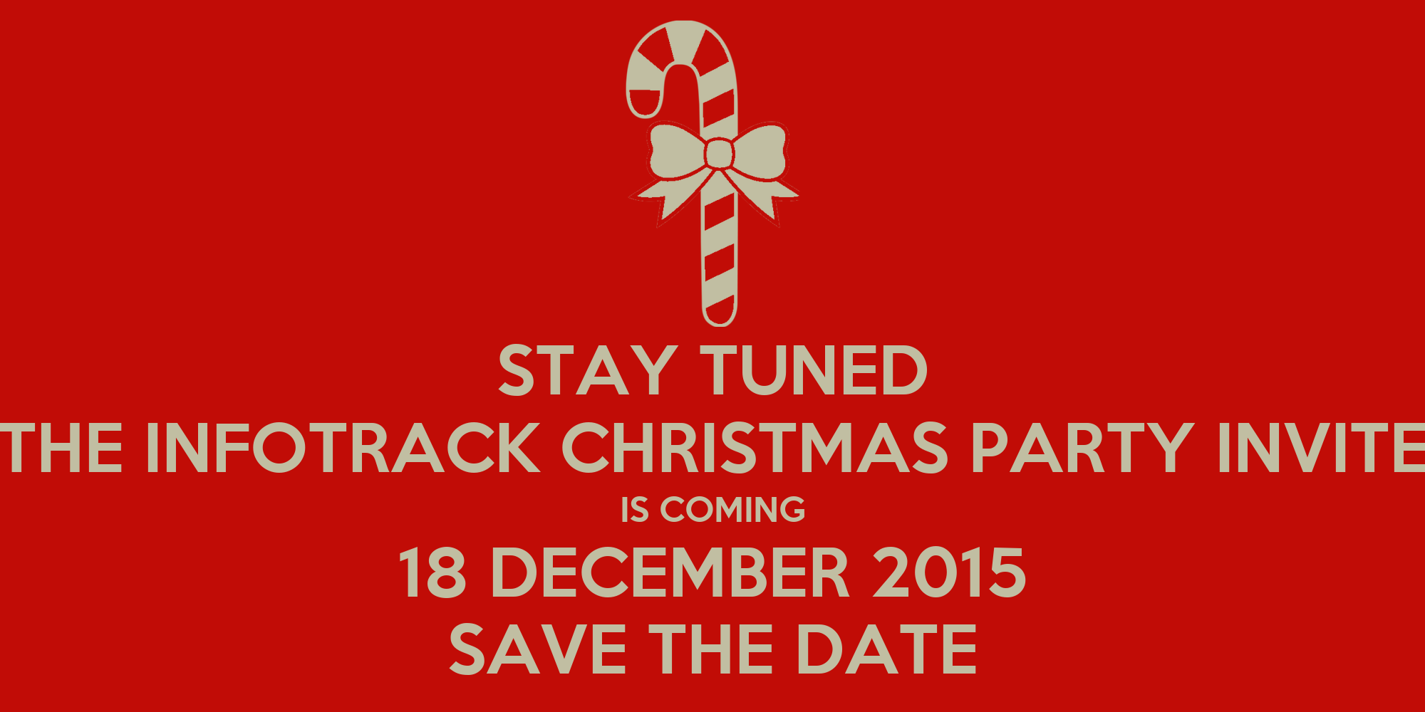Christmas Party Invitation Stay Over Pictures To Pin On