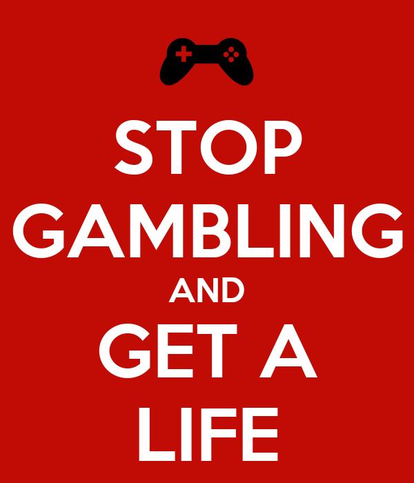 Block gambling sites for free uk