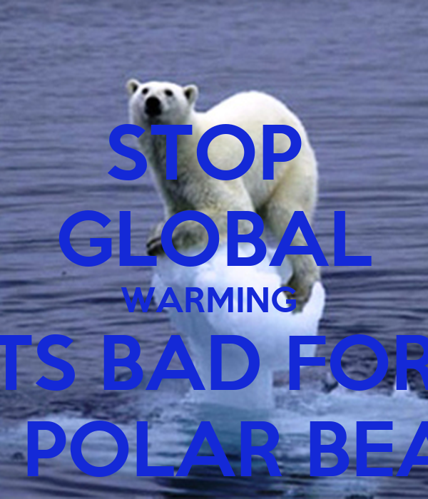 external image stop-global-warming-its-bad-for-the-polar-bears-.png