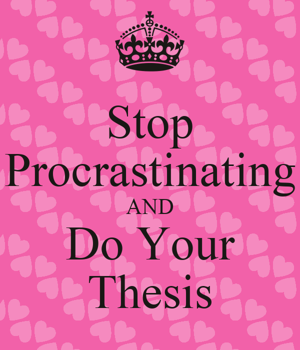 quitting dissertation Quitting dissertation - spend a little time and money to get the report you could not even dream about essays & dissertations written by high class writers write a.