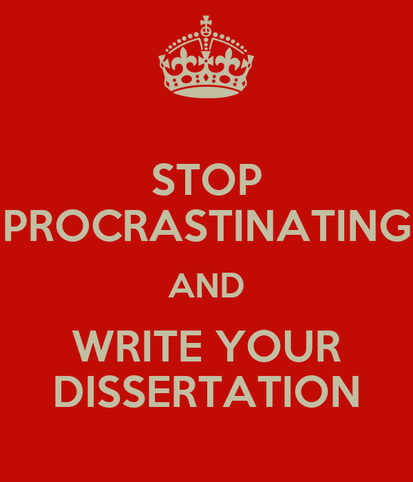 pay for your dissertation Got stuck with a question: who can help write my dissertation i needed to pay someone to write a dissertation for me, so i came to your site.
