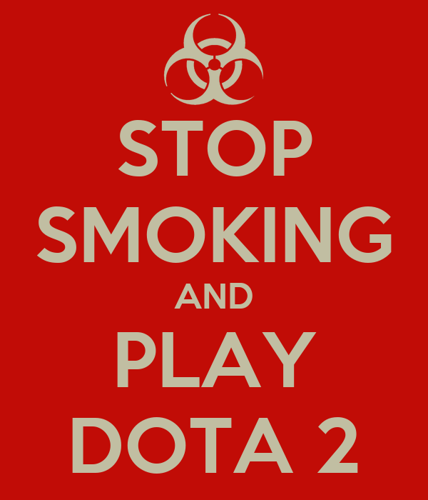 dota 2 how to play with friends