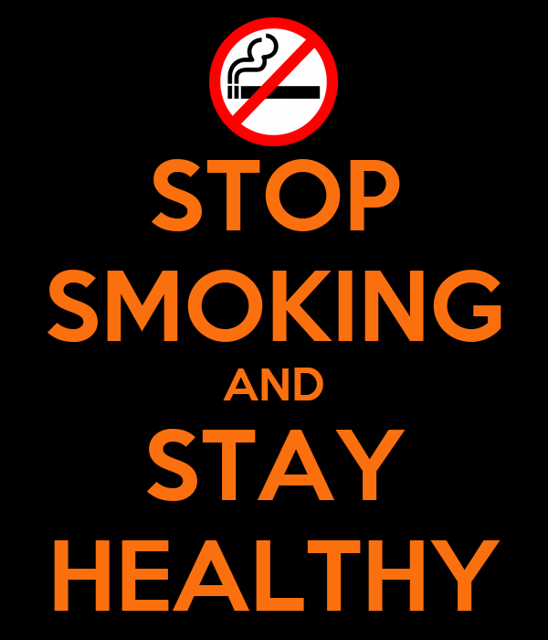 the irreversible health risk of tobacco smoking The definition of smoking as the inhalation of the smoke of burned tobacco that may  becomes irreversible cigarette smoking is  risk factors smoking.