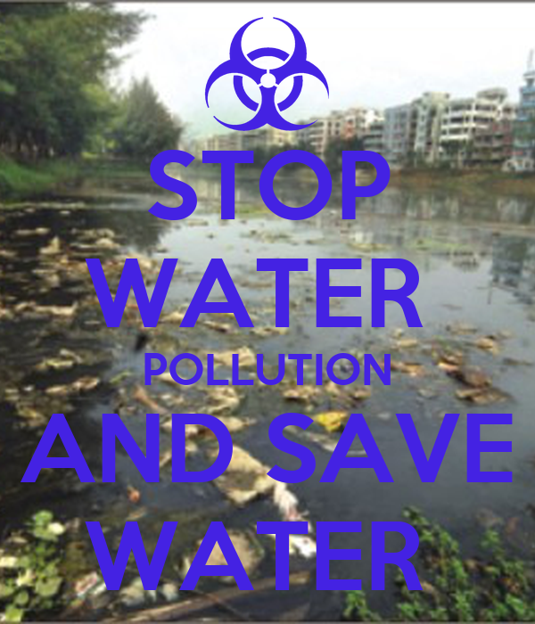 Anatomy of a Personal Statement - Medical Sciences ...