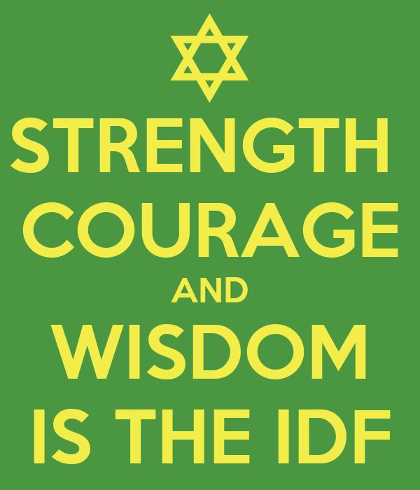 strength courage and wisdom essay Courage quotes quotes tagged as courage (showing 1-30 of 3,000) being deeply loved by someone gives you strength, while loving someone deeply gives you courage.