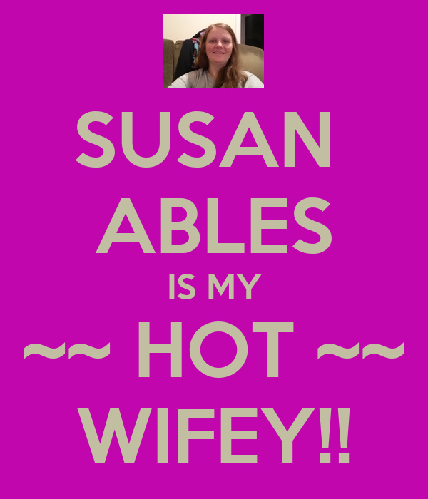 Hot wifey my 15 Pics