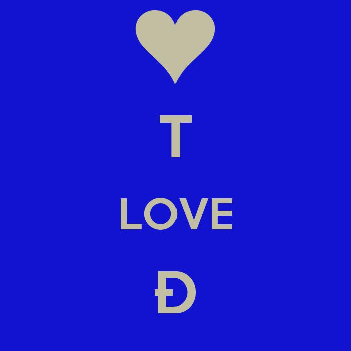 Oslikaj slova  azbuke - Page 12 T-love-%C4%91-2