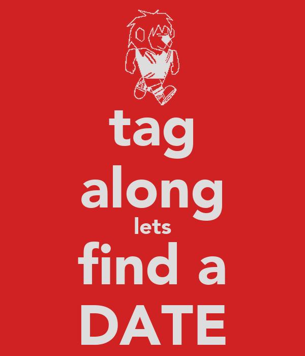 ekstrabladetmassage find a date