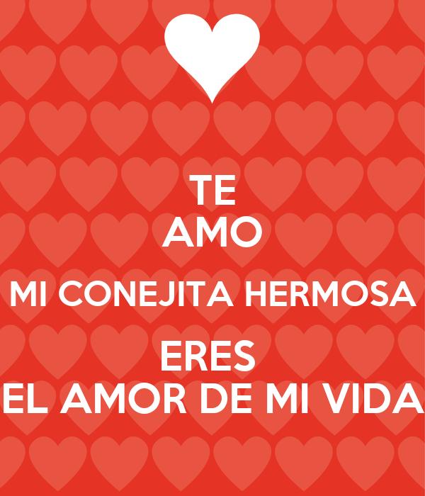mi amor eres hermosa related keywords mi amor eres