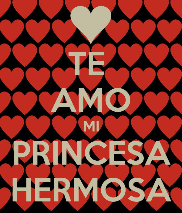 Te amo hemosho hermosa mexicana se desnuda para el novio