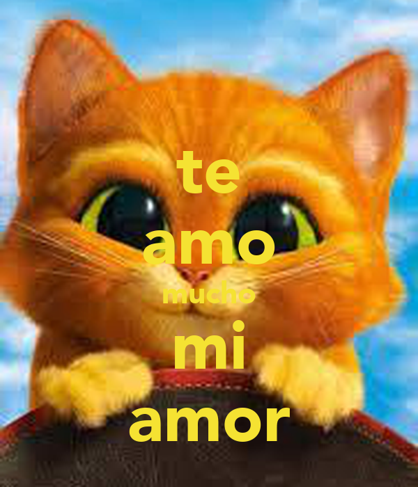 TE AMO TANTO MI AMOR - RAP ROMANTICO 2014 (VIDEO NO