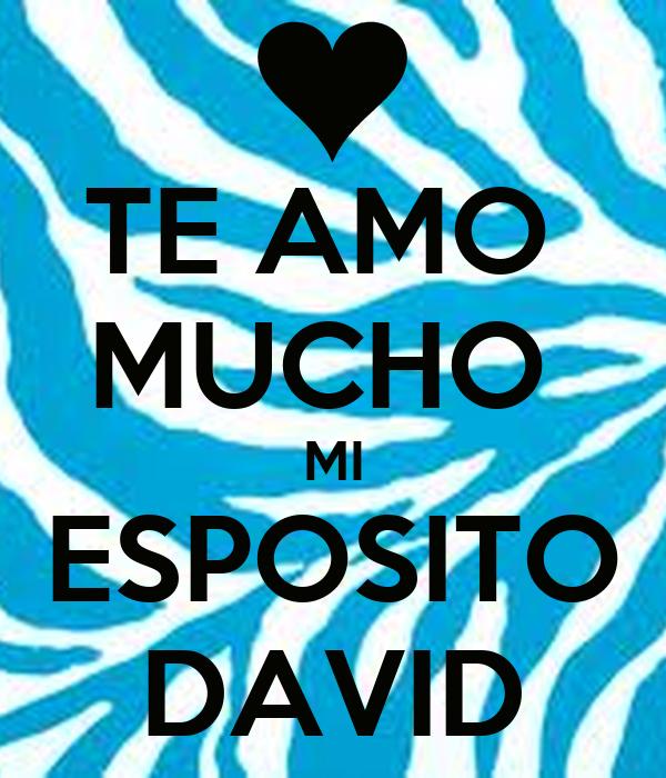Imagenes de Te Amo   Tarjetas y Frases para mi Novio