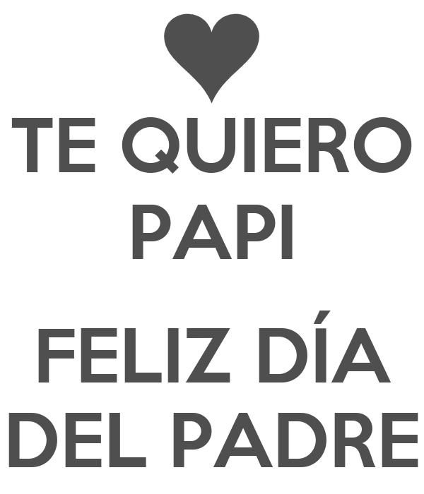 Feliz Dia Del Padre Cards - WeSharePics