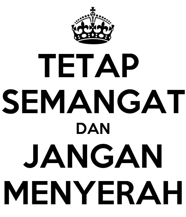 quotes gambar kata kata motivasi bahasa inggris dan artinya