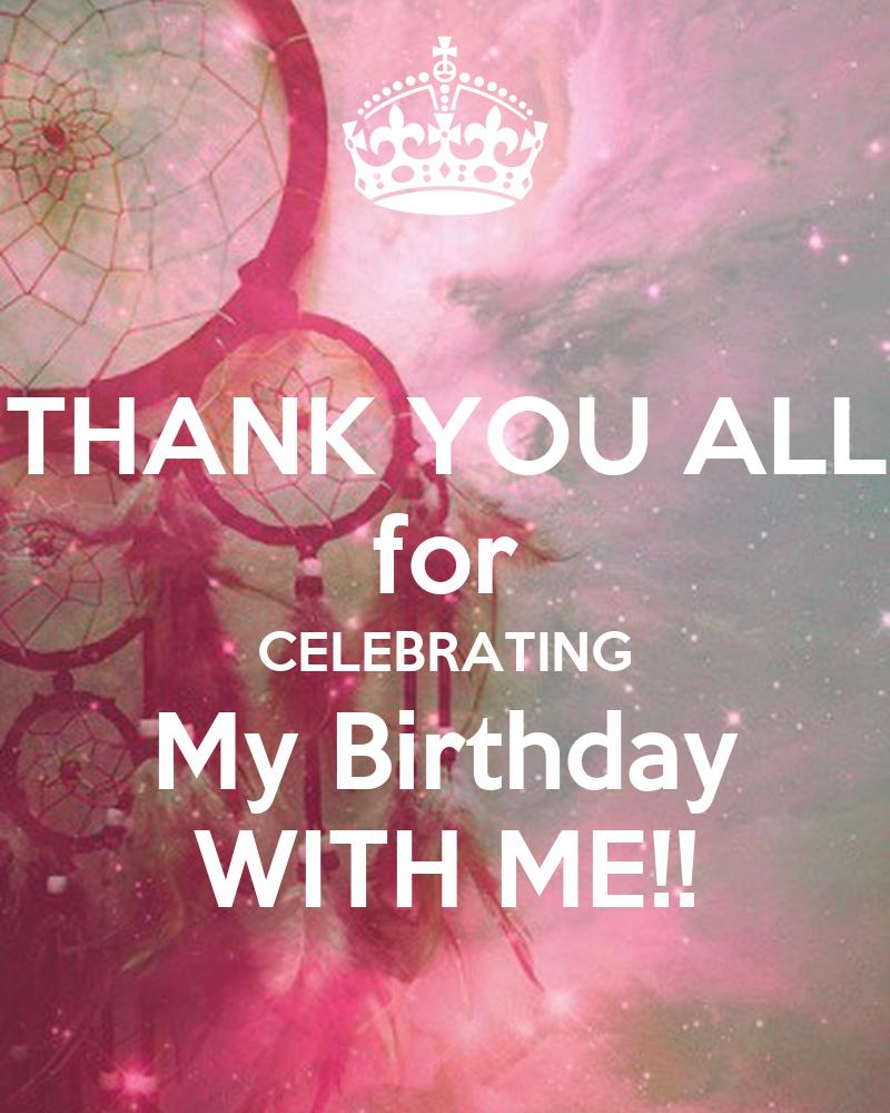 all about my birthday 34m likes, 342k comments - kourtney kardashian (@kourtneykardash) on instagram: thank you for all of my birthday wishes.