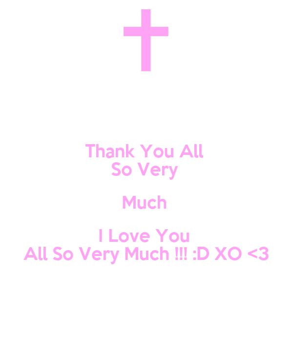 I love forex very much