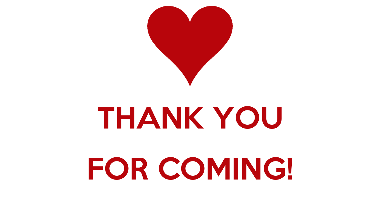 thank you for coming  keep calm and carry on image generator magnet clip art free magnet clipart png