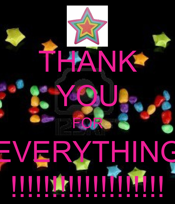 thank-you-for-everything--9.png