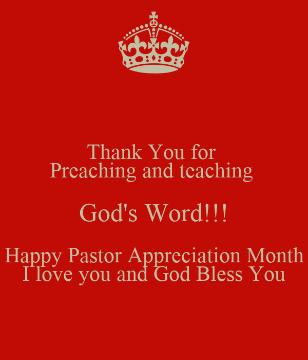 appreciation of thank you god The best selection of thank you quotes, messages and sayings with images to show your appreciation to beautiful thank you quotes 25 dear god, thank you for.