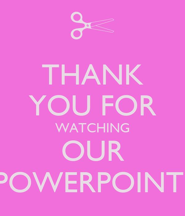 i lost my powerpoint presentation help