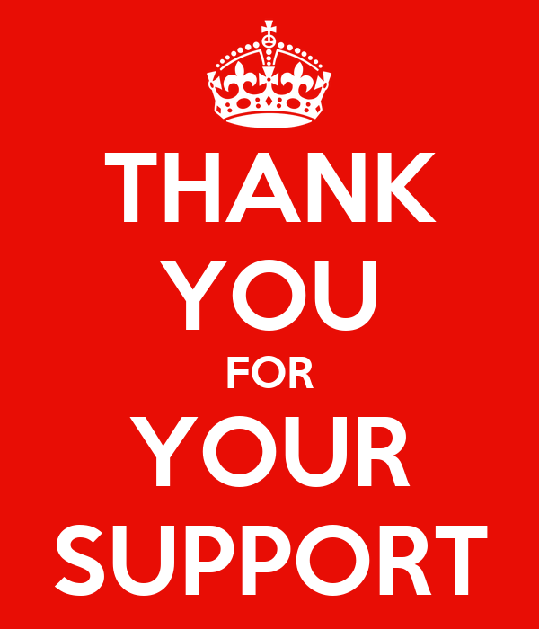 thank-you-for-your-support-13.png