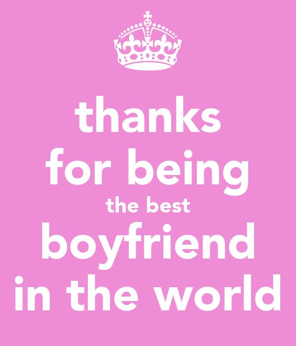 boyfriend best escorts in the world