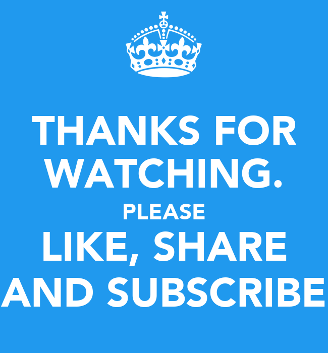 thanks for watching please like  share and subscribe teddy bear looking dog teddy bear logistics company
