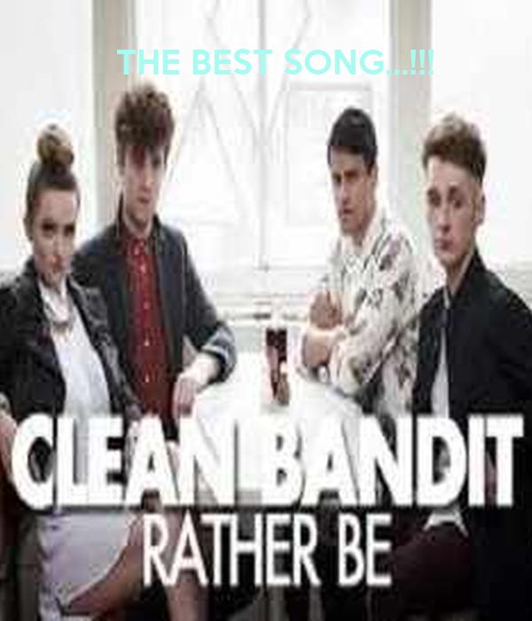 Clean Bandit Mozart S House Mp3 Download