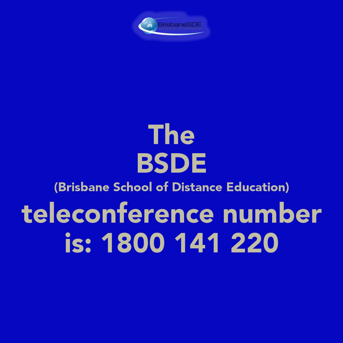 distance education uk: