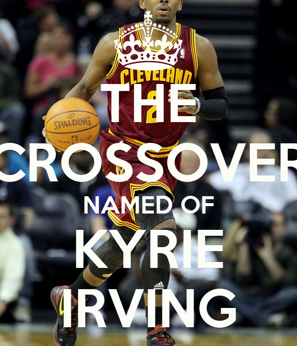 The gallery for --> Kyrie Irving Dark Knight Wallpaper