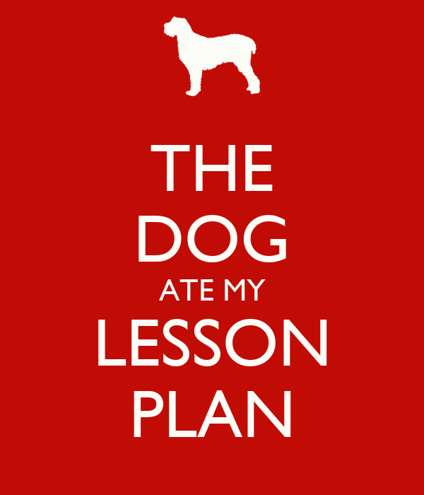 my lesson plan This upper-level esl lesson plan on motivation has it all: a great talk to listen to, read, and discuss, important vocabulary, and a comprehension test.