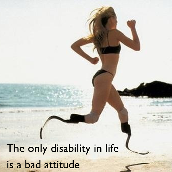 the-only-disability-in-life-is-a-bad-attitude-1.png