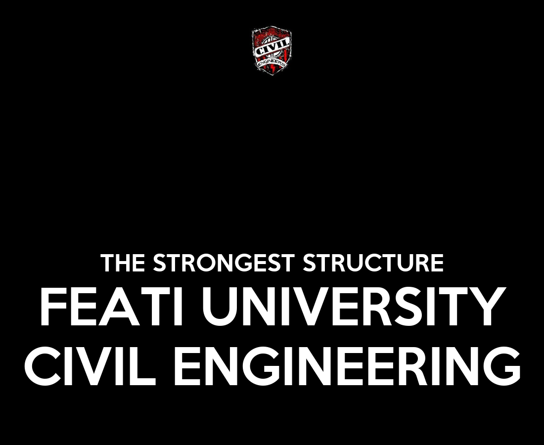 Civil Structure Wallpaper The Strongest Structure Feati