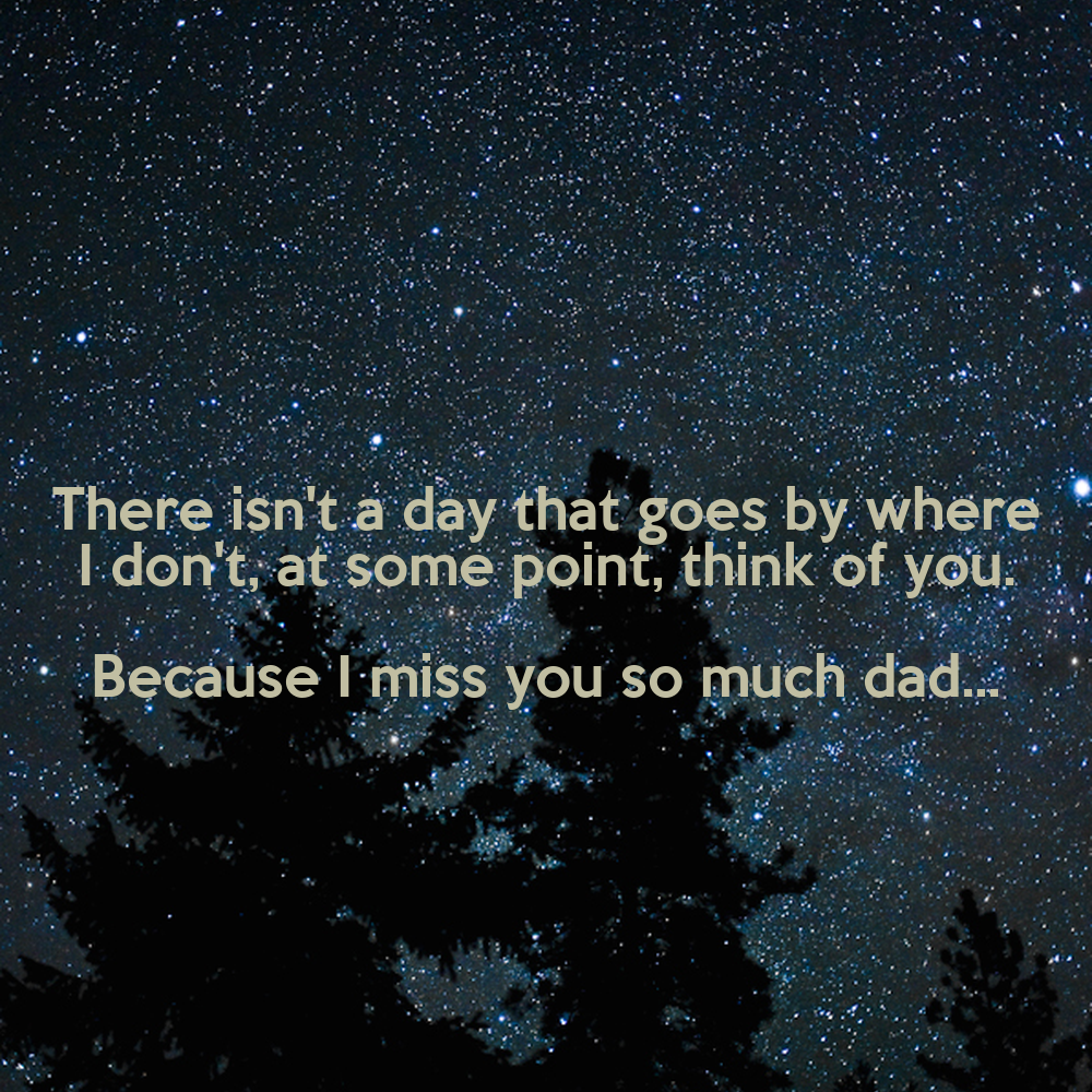 I Miss You Daddy Quotes. QuotesGram - 1587.5KB