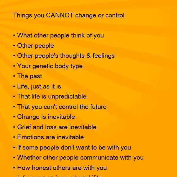 Emotion Normal People Pdf