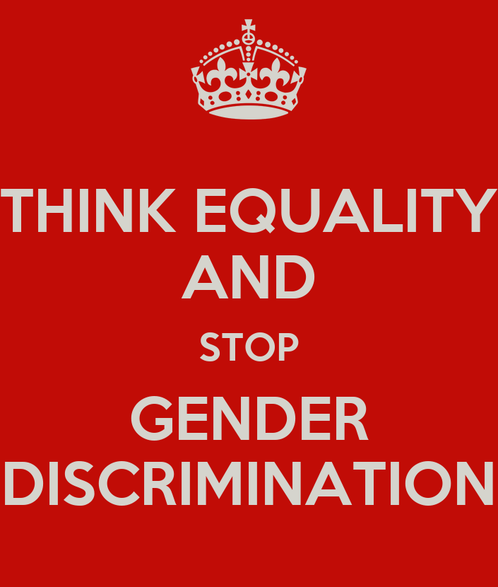 the gender discriminating definition of the word pussy in music and lyrics Gender is a grammatical classification which in modern english applies primarily to the third-person singular personal pronounsalso known as grammatical gender unlike many other european languages, english no longer has masculine and feminine inflections for nouns and determiners.