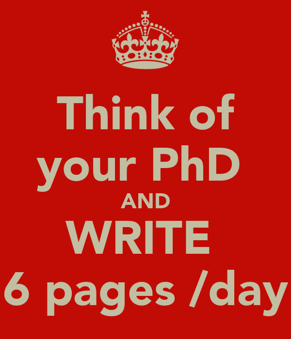your phd If you could go back to school and become a doctor of something, what would it be.