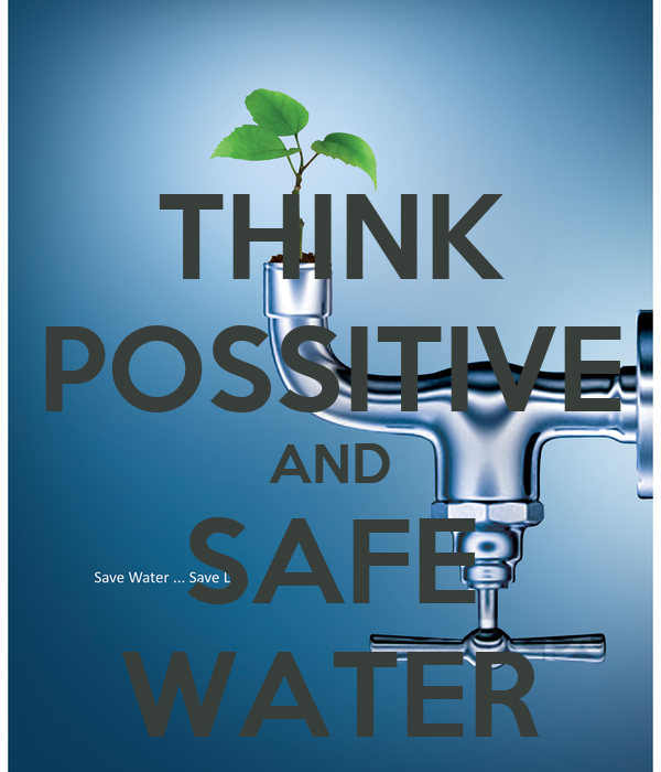 water resources and safe water Characterizing and protecting ohio's ground water quality and ensuring that public water systems provide adequate supplies of safe drinking water.
