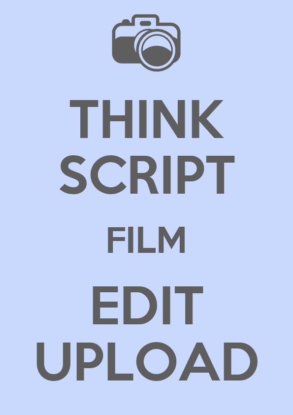 the mouse that roared script pdf