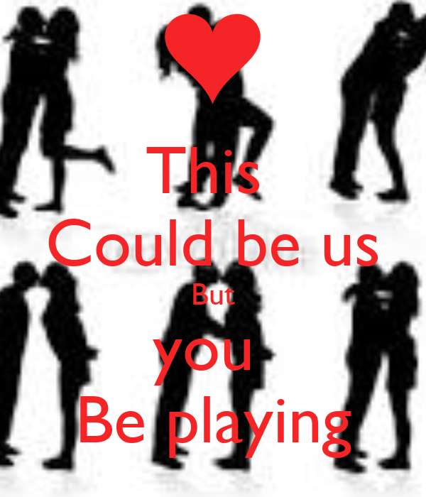 This Could be us But you Be playing Poster | Taylor ...