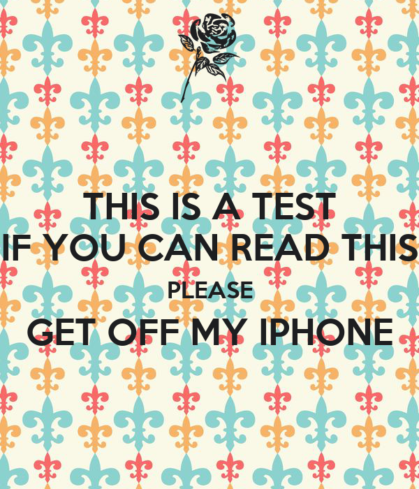 how to get photos off my iphone this is a test if you can read this get my 6939