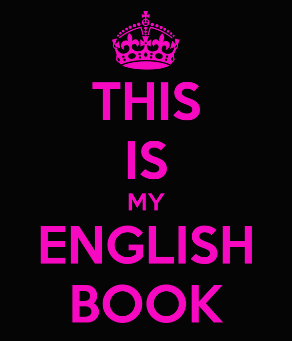 this is an english book report Book review questions my best short summary of what to include in a review: book review questions my book rating guide simplified rating system clawdia cat quran in english - edition god 10 months ago.