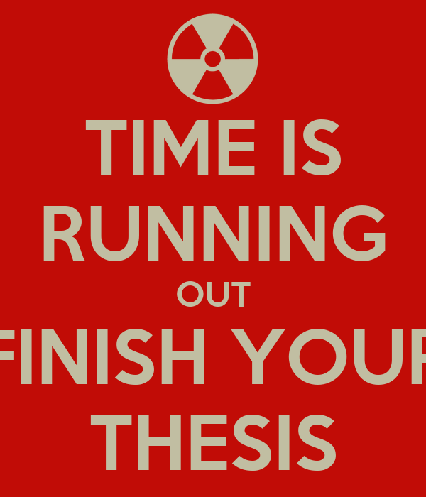 Items similar to Keep Calm and FINISH YOUR DISSERTATION Print 8x10 ...